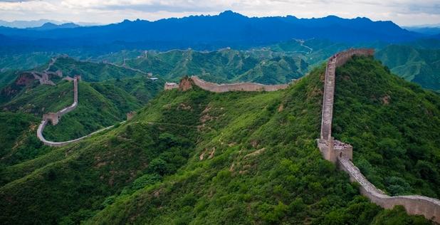 touristenvisum china beantragen | china visum ratgeber, Einladungen